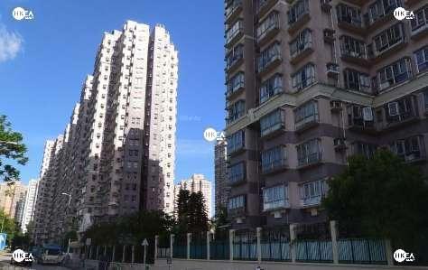 大埔墟/太和|住宅|太湖花園|太埔頭路18號