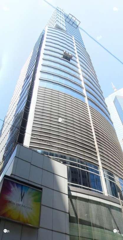 中環 工商舖 萬宜大廈 德輔道中 68號