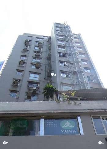 中環 住宅 威利大廈 威靈頓街 97號