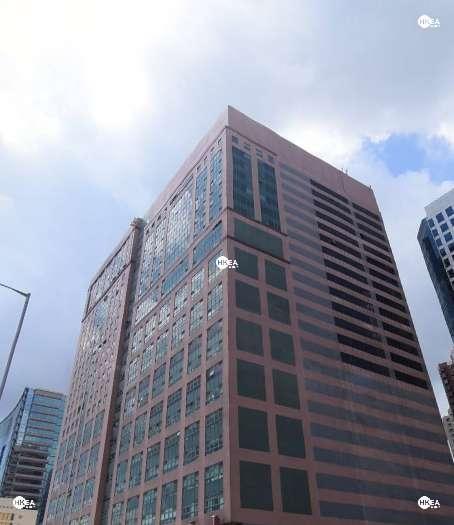 北角|工商舖|柯達大廈|