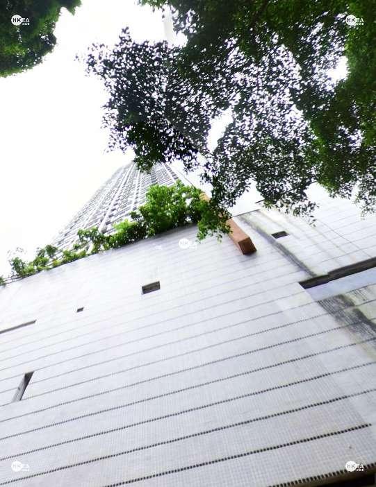 鰂魚涌|住宅|康蕙花園|祐民街 38號