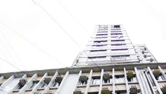 鰂魚涌|住宅|僑英大廈|芬尼街 2D號
