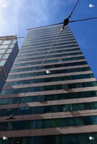 上環|工商舖|樂基商業中心|德輔道西 103號