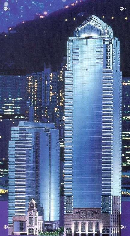 上環|工商舖|新紀元廣場|皇后大道中