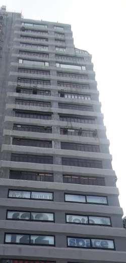 灣仔 工商舖 凱利商業大廈 摩理臣山道 74號