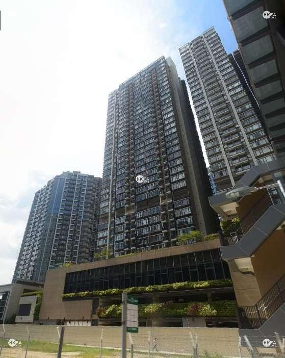 東涌|住宅|昇薈|迎康街 1號