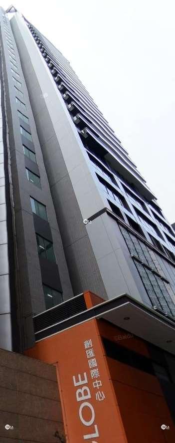 長沙灣|工商舖|創匯國際中心|永康街 79號