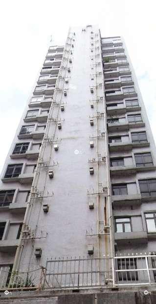 紅磡|住宅|金達閣|蕪湖街 58-60號