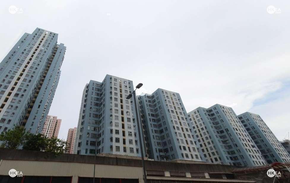 九龍灣|住宅|德福花園|偉業街 33號