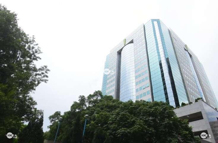 九龍灣|工商舖|南豐商業中心|臨樂街 19號