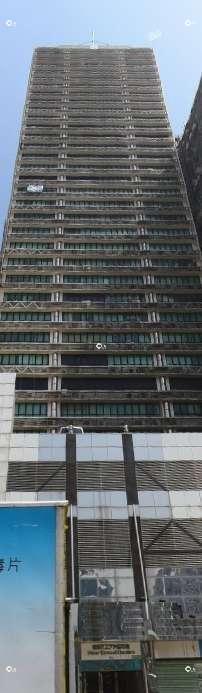 新蒲崗|工商舖|新時代工貿商業中心|太子道東 704號