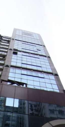 佐敦|工商舖|偉程商業大廈|偉晴街 77號