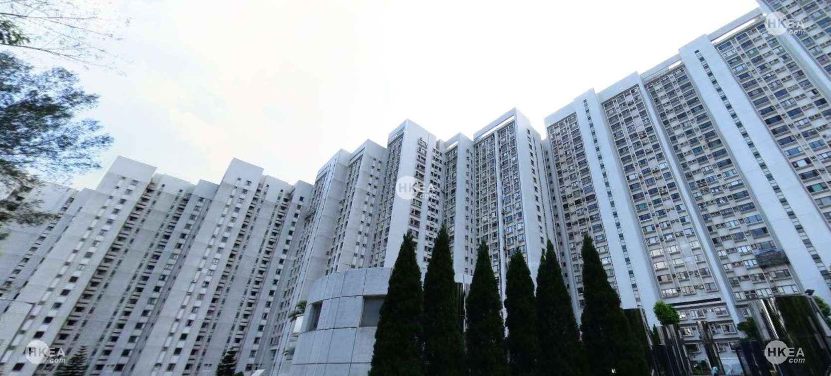 葵涌|住宅|華景山莊|華景山路 9號