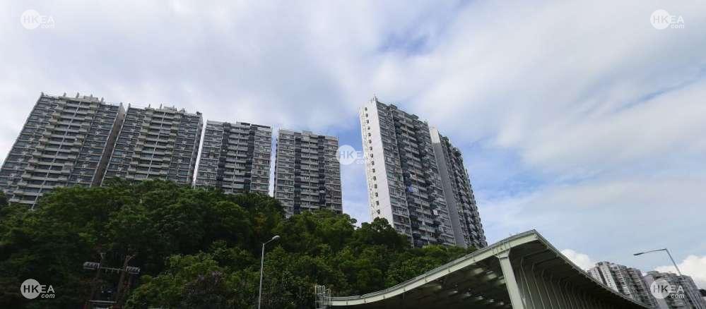 深井|住宅|豪景花園|青山公路青龍頭段 100號