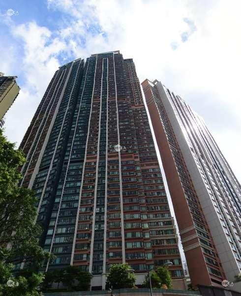 荃灣|住宅|爵悅庭|楊屋道 100號