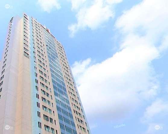 荃灣|工商舖|時貿中心|美環街 1-6號